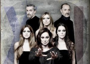 Οι ΤΡΩΑΔΕΣ του Ευριπίδη, στο θέατρο Σάρας στον Δήμο Μαρκοπούλου!