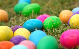 Local-Easter-Egg-Hunts-for-2015-612x382