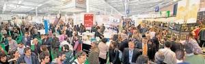 banner-exhibitors_1-normal