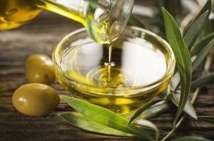 Έναρξη Προγράμματος εναλλακτικής διαχείρισης χρησιμοποιουμένων Μαγειρικών Ελαίων, στον Δήμο Μαρκοπούλου!